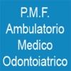 P.M.F. Centro Odontoiatrico