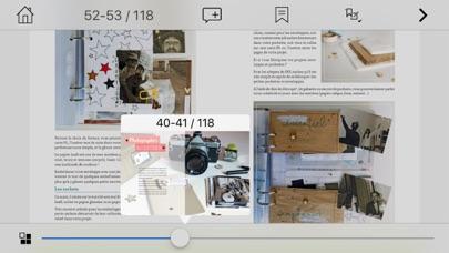 Loisirs créatifs by Eyrolles : DIY, tuto...Capture d'écran de 2