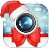 Photo Grid - Pic Collage Maker & Picture Editor