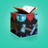 Pocket Guide for Minecraft Pocket Edition Free