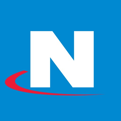 Newsday App Ranking & Review