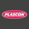 Plascon Visualiser