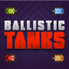 Ballistic Tanks - the tank game classic Wiki