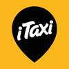 iTaxi - Aplikacja Taxi
