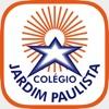 Publicare Jardim Paulista