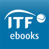 ITF ebooks. Books and publications