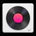 DJ Party Mixer 3D Pro