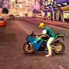 Subway Scooter Race - Scooter Rush Game Wiki