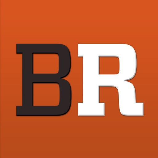 BeRecruited for High School Athletes App Ranking & Review