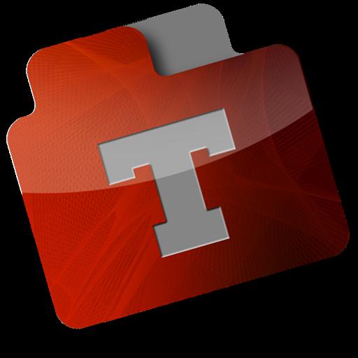 Icone Tab Launcher