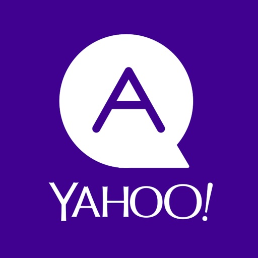 Yahoo Answers Now – Knowledge, advice, support iOS App