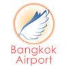 Bangkok Airport Flight Status Live Wiki