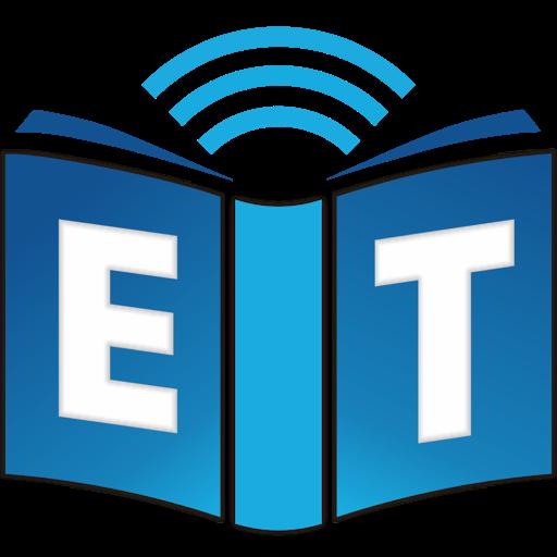 ET Digital - CETA for Mac