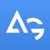 AutoGravity: Car Financing & Car Loan Calculator