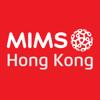 MIMS Hong Kong - Drug Information, Disease, News