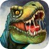 Dino Monster Hunt 3D Wiki