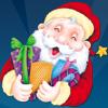 Christmas music songs list - nick countdown player