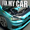 Fix My Car Simulator - Dark Day Wiki