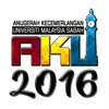 UMS AKU 2016 app free for iPhone/iPad