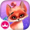 Hairstyle Designer for Lovely Animals2017-BabyGame alice