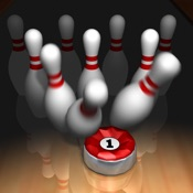 10 Pin Shuffle Pro Bowling Hack Gems and Coins (Android/iOS) proof
