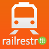 RailRestro - Food in Train