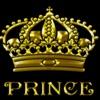 Prince Ristomusic Bologna