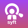 Syft - Best Paid Part Time/Temp Job in Hospitality