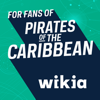 Fandom Community for: Pirates of the Caribbean