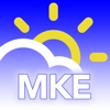 MKE wx Milwaukee Weather News