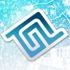 Grid - We Make Networking Fun!