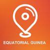 Aquatorialguinea - Offline-Auto GPS Wiki