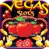 Vegas 777 Palace Slots FREE