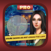 Robbery in the House Pro : Hidden object mystery Wiki