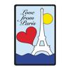 Yazbukey Love Paris by Stickapax™ Wiki