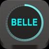 Belle Skin Coach objectbar skin