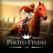 Photo Finish Horse Racing – 3D Virtual Riding