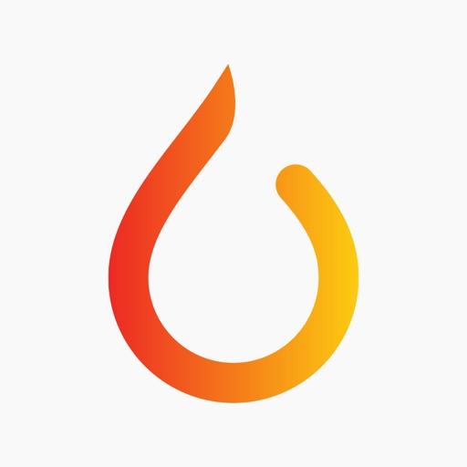 Daily Burn - Video Workouts App Ranking & Review