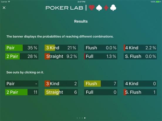 Poker pro labs pokerstars tf card slot means