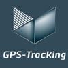 Carta GPS
