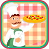 Pizza Maker Shop - Kids Chef Wiki