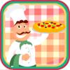 pizza maker winkel - kinderen chef Wiki