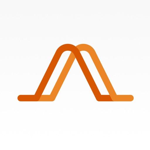 Audm App Ranking & Review