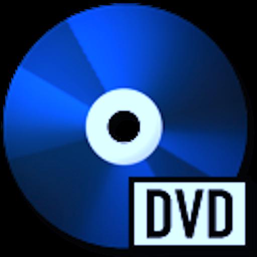 DVD Maker Pro - Video Photo Burn DVD Creator