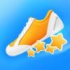 BattleSteps - An Epic Fitness Game