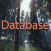 Best Database for The Elder Scrolls Online database