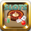 Best Spins Advanced SLOTS Oz - Hot House Of Fun Wiki