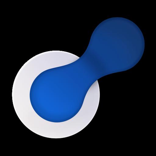 Escape by FocusList - distraction tracker