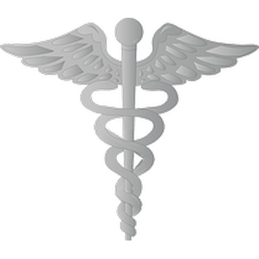 新医療ステッカーパック