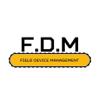 Field Device Management Wiki